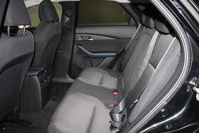 Mazda CX-30 2.0 L 122 CV  M HYBRID 6MT EXCEED det.11